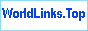 Каталог сайтов - Web directory: Каталог сайтов - WorldLinks.Top